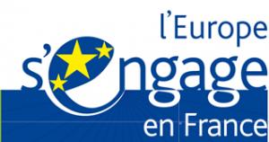Europe s'engage