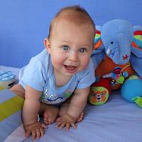 bébé - page Tarifs
