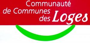 Communauté_de_communes_des_Loges,_Loiret,_France_Logo