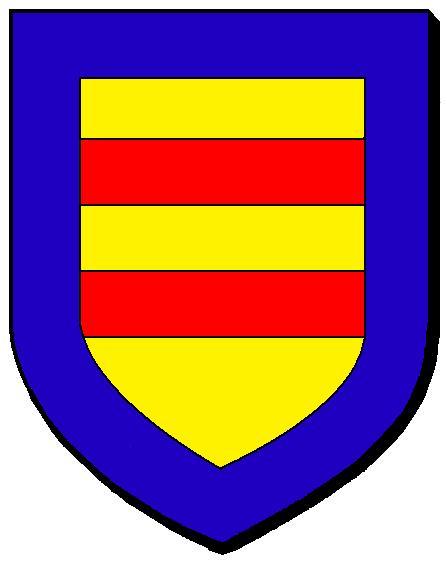 DARVOY-45