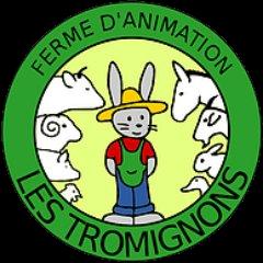 tromignons